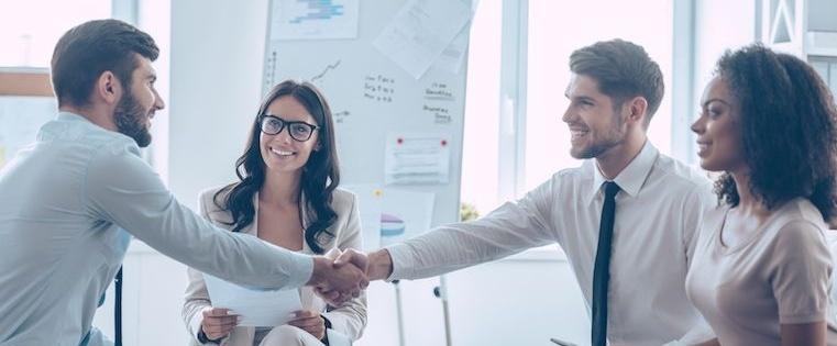 Cómo programar más reuniones de ventas con este simple truco psicológico
