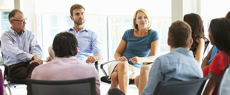 Cómo establecer y gestionar las expectativas de los clientes: 8 consejos esenciales