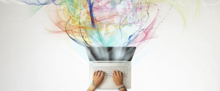 Estrategia de marketing de contenidos [Conceptos Esenciales]