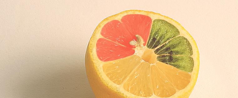 Ejemplos de 7 marcas que implementan marketing personalizado