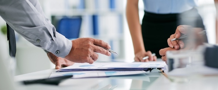 10 Habilidades de negociación básicas para los representantes de ventas
