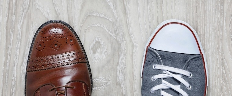 ¿Los mejores representantes de ventas son extrovertidos o introvertidos?