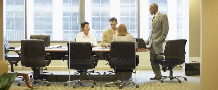 Guía esencial de capacitación para nuevos representantes de ventas