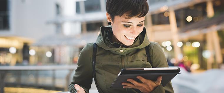 17 extensiones de Gmail que facilitarán la comunicación con tus clientes