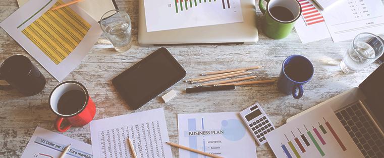 42124e1dac63 Cómo crear un plan de negocios: guía paso a paso (con ejemplos)