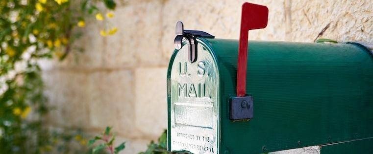 20 Frases creativas para despedirte en tus correos electrónicos