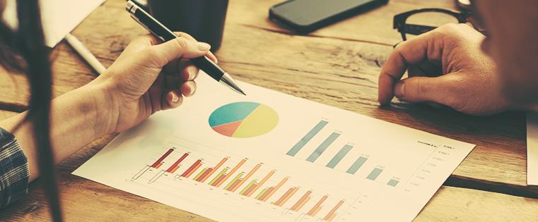 5Métricas ignoradas que tu agencia debería medir para ser más rentable en 2017