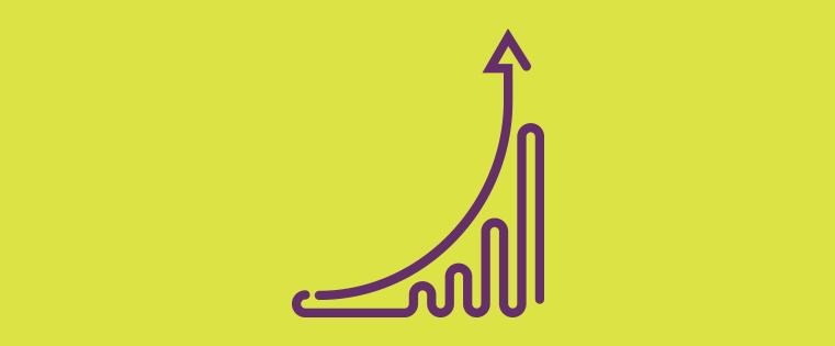 8Buenas prácticas de las agencias para atraer nuevos negocios