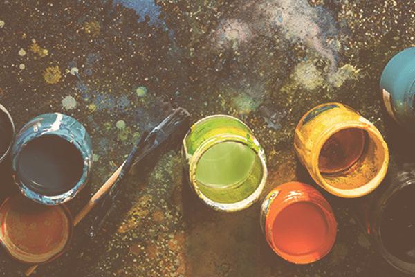 4 Estrategias para despertar tu creatividad en el trabajo