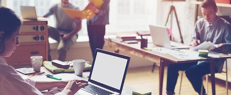 Cómo preparar un comunicado de prensa eficaz para tu agencia