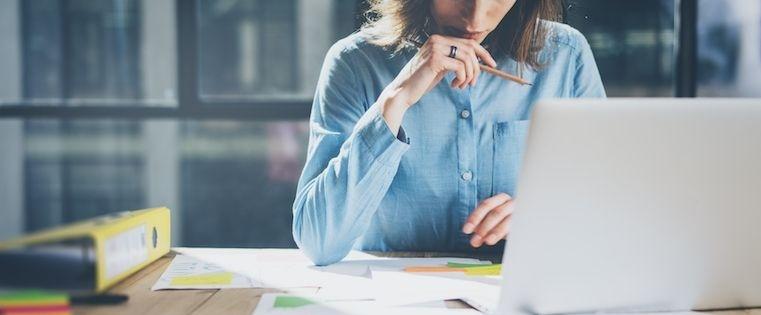 La mejor guía para crear un plan de ventas