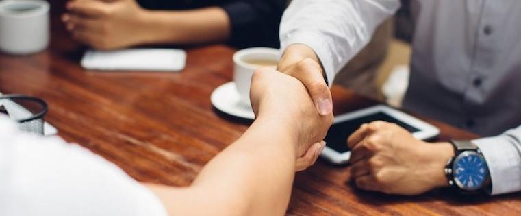 Guía esencial para contratar personal de ventas