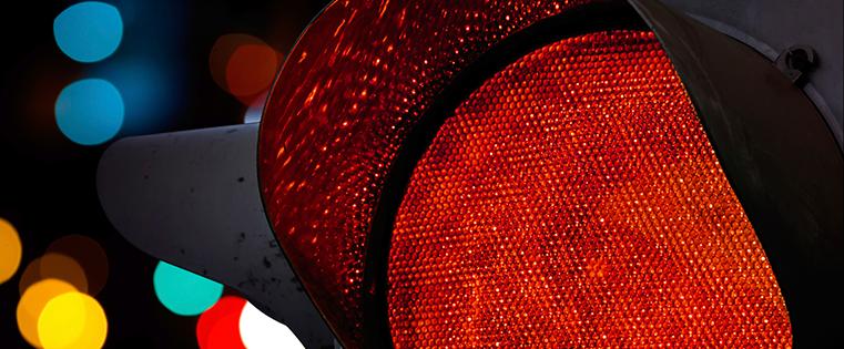 4 señales de advertencia para detectar a tiempo si un proyecto superará el presupuesto