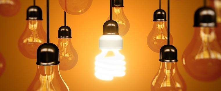 7 Consejos avalados por la ciencia para mejorar la productividad que cambiarán tu forma de trabajo