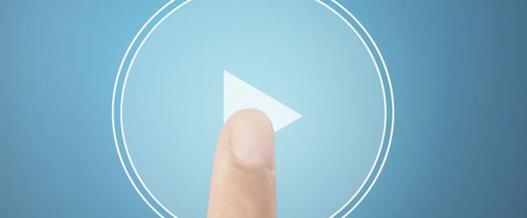El futuro de la personalización: marketing en video
