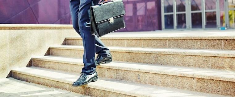 7 Indicadores que deberías dejar de insistir a un prospecto