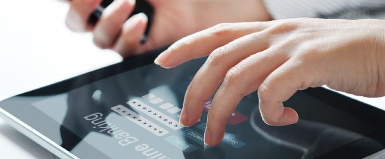 8 claves para una experiencia de usuario y usabilidad web excepcionales