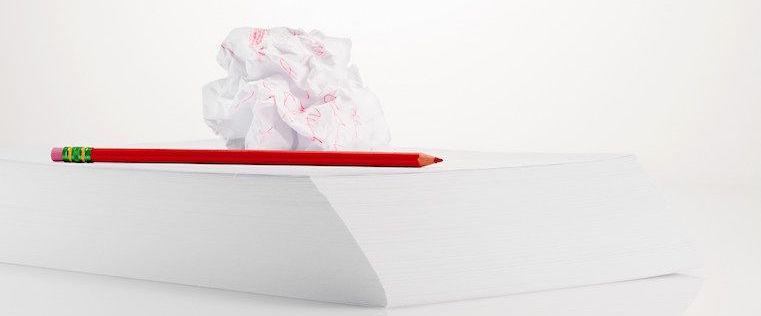 Los 17 errores más graves en un correo de ventas