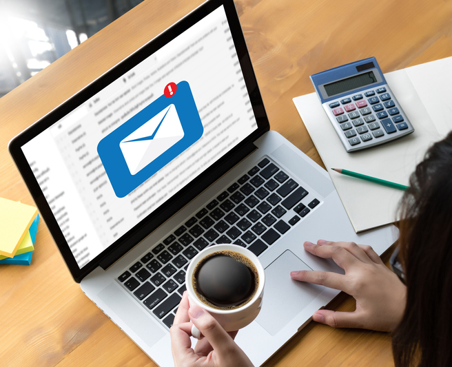 Opt-in y doble opt-in: ¿qué son en email marketing?