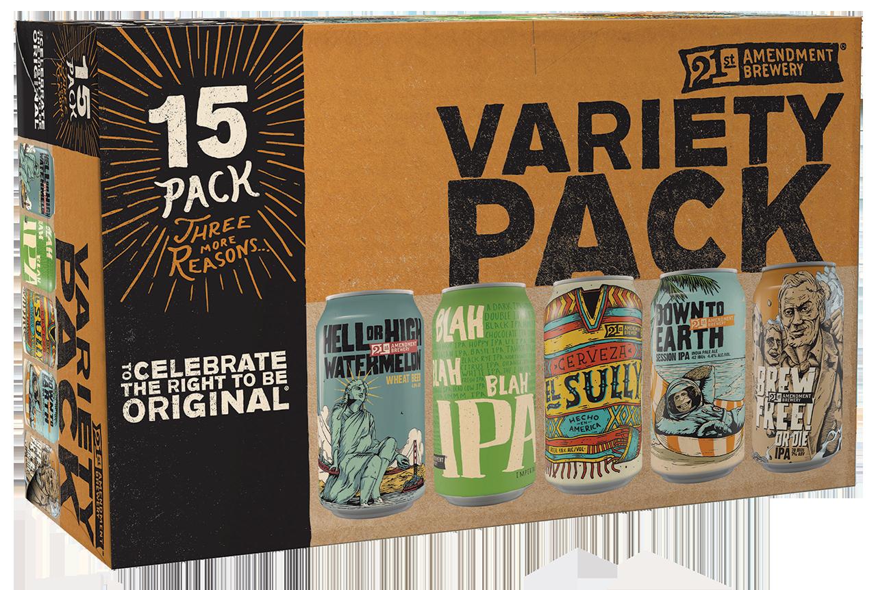 Los mejores 14diseños de etiquetas de cervezas