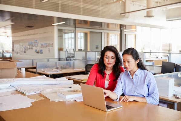 Los 3 tipos de CRM (y cuál es el mejor para tu empresa)