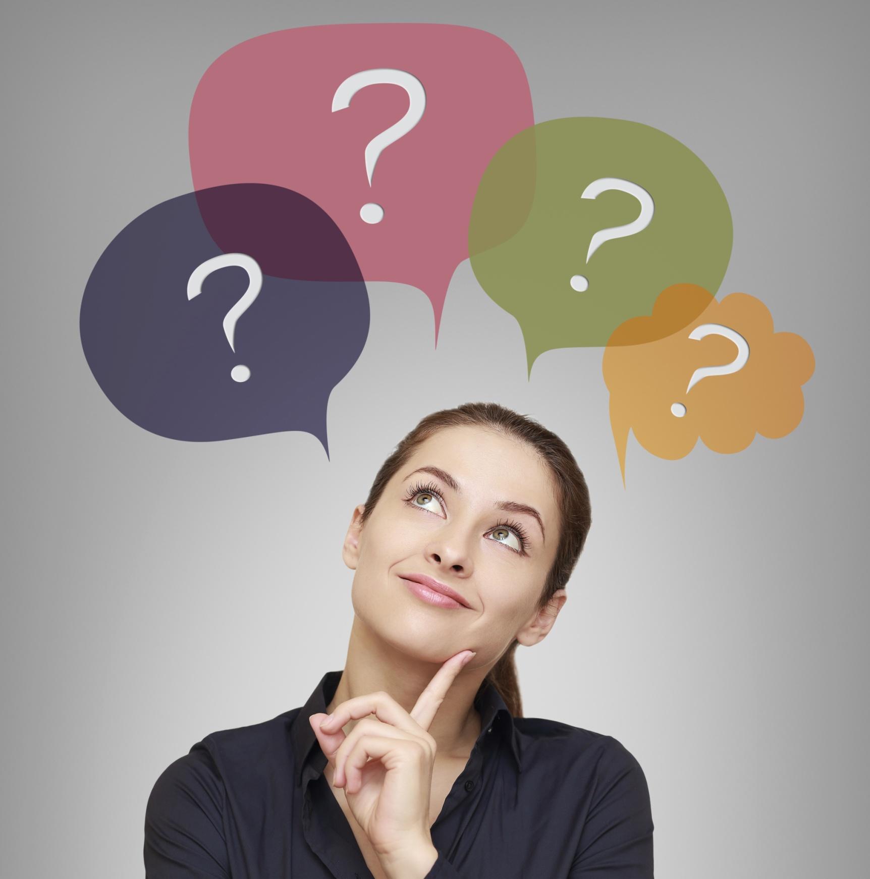 5 preguntas para las agencias antes de ofrecer servicios de inbound marketing