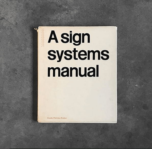Ejemplo de la agencia creativa Carrot: manual