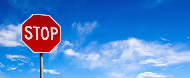 ¿Qué son los bloqueadores de anuncios? Y ¿Cómo funcionan?