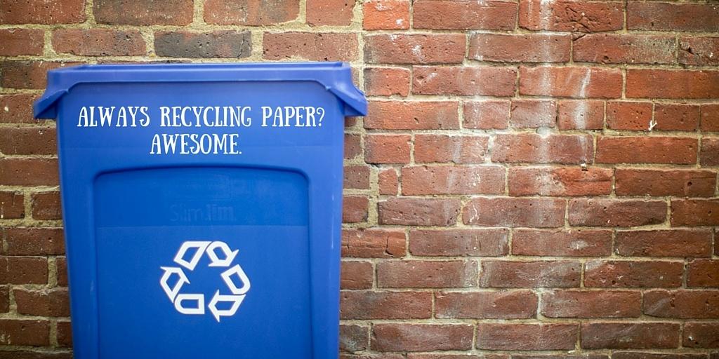 5 Formas creativas de reutilizar contenido existente