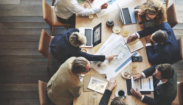 Análisis FODA: qué es y cómo implementarlo en tu empresa