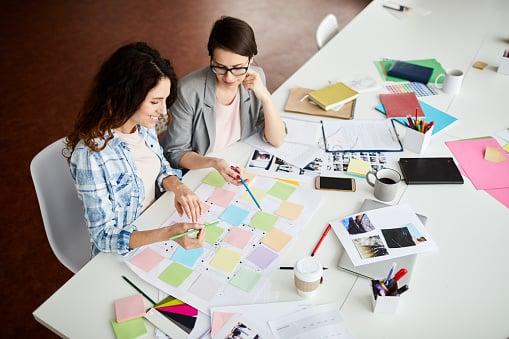 Todo sobre los factores críticos de éxito de una empresa