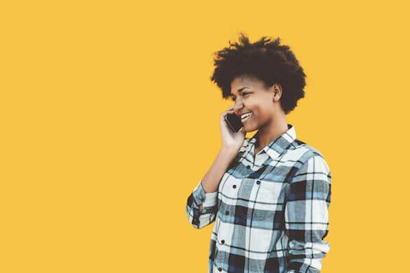 Aprende a crear rapport con tus clientes