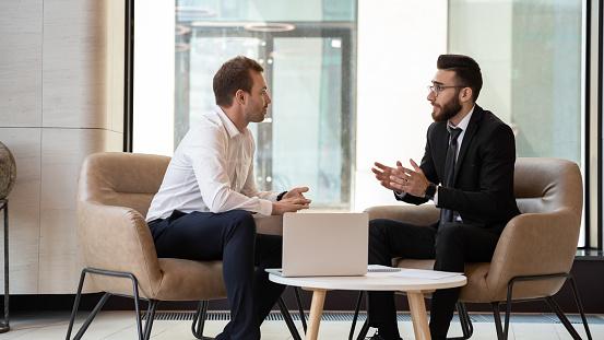 10 maneras de agregar valor a tus prospectos (¡y convertirlos en clientes!)