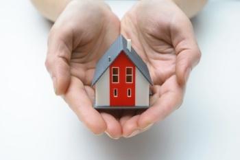 Empresas inmobiliarias recomiendan usar HubSpot para su estrategia de marketing