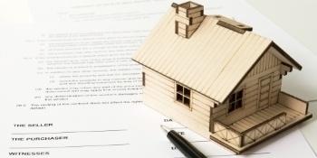 8 pasos para escribir un blog inmobiliario de éxito
