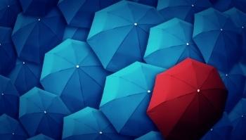 Cómo una agencia de marketing puede cambiar con la metodología inbound