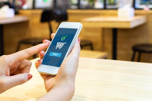 Todo sobre el carrito de compras online y cómo ponerlo en tu sitio