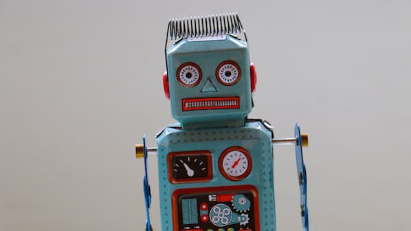 Los 7 mejores chatbots de inteligencia artificial en 2020
