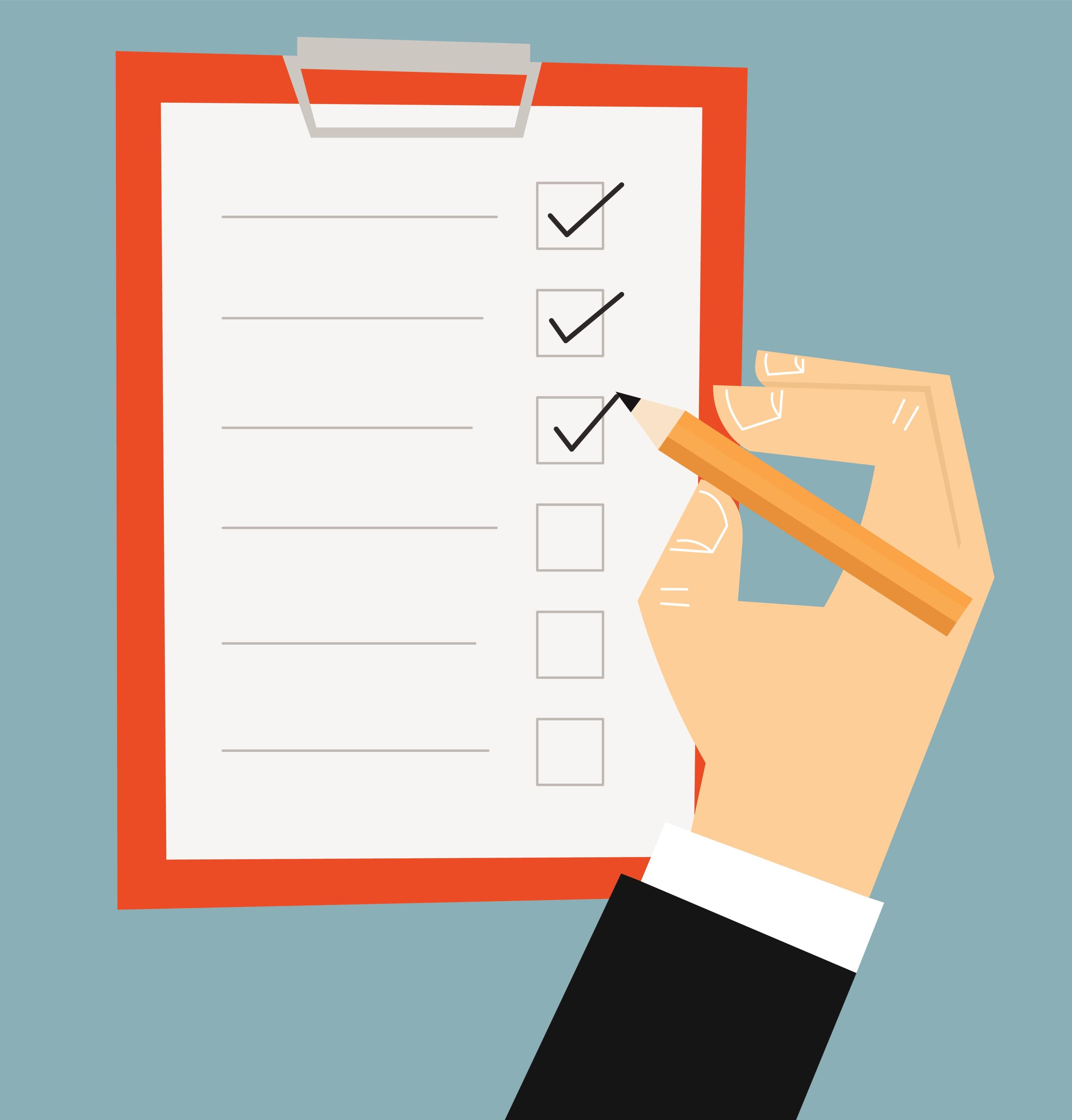8 Pasos para implementar un correcto proceso de calificación de Leads