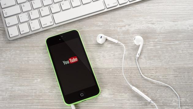 Cómo crear un canal de YouTube para tu marca