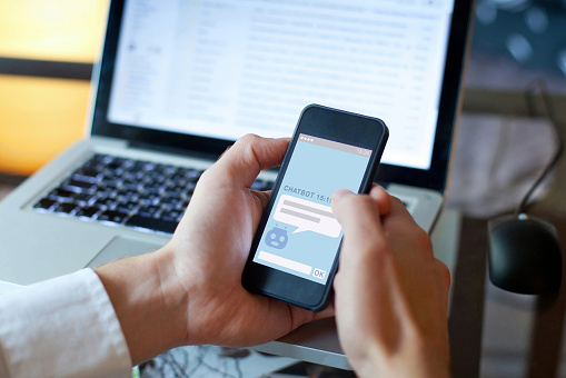 11 consejos para tu atención al cliente en redes sociales