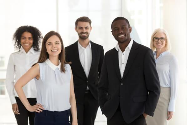 5 maneras en que un CRM mejora tu customer experience