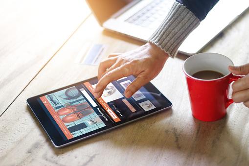 Cómo hacer un catálogo digital irresistible