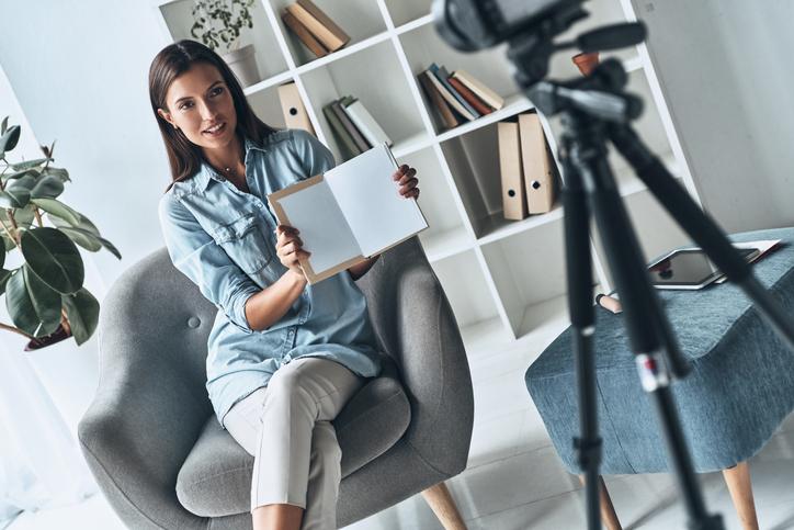 Cómo hacer videos publicitarios que funcionen