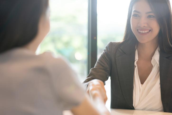 8 preguntas para evaluar la inteligencia emocional en una entrevista