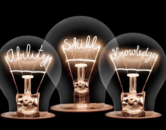 Qué es el coaching en ventas y cómo medirlo