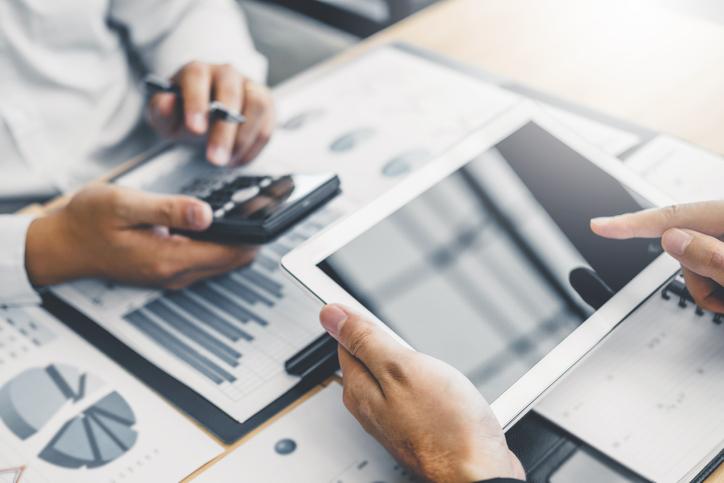 Los 8 tipos de presupuestos y sus características