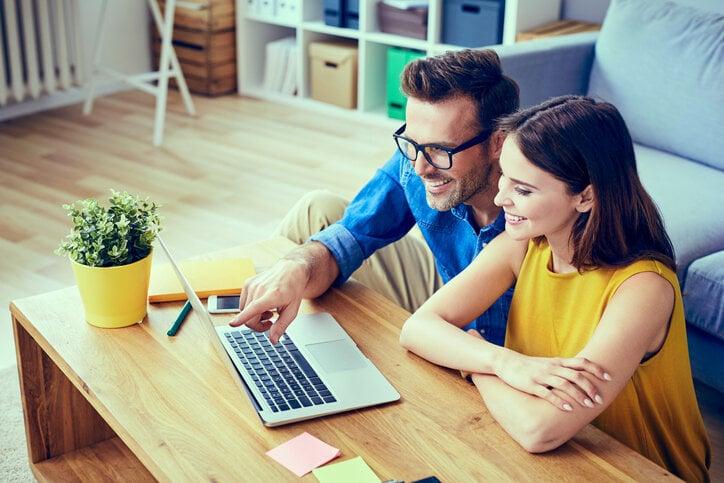 Qué son los leads y por qué son clave en el inbound marketing