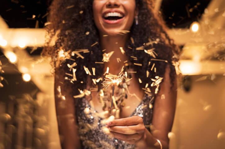 10 consejos para que tus campañas de fin de año sean un éxito