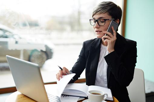 15 tips respaldados por la ciencia (y la experiencia) para mejores llamadas de ventas